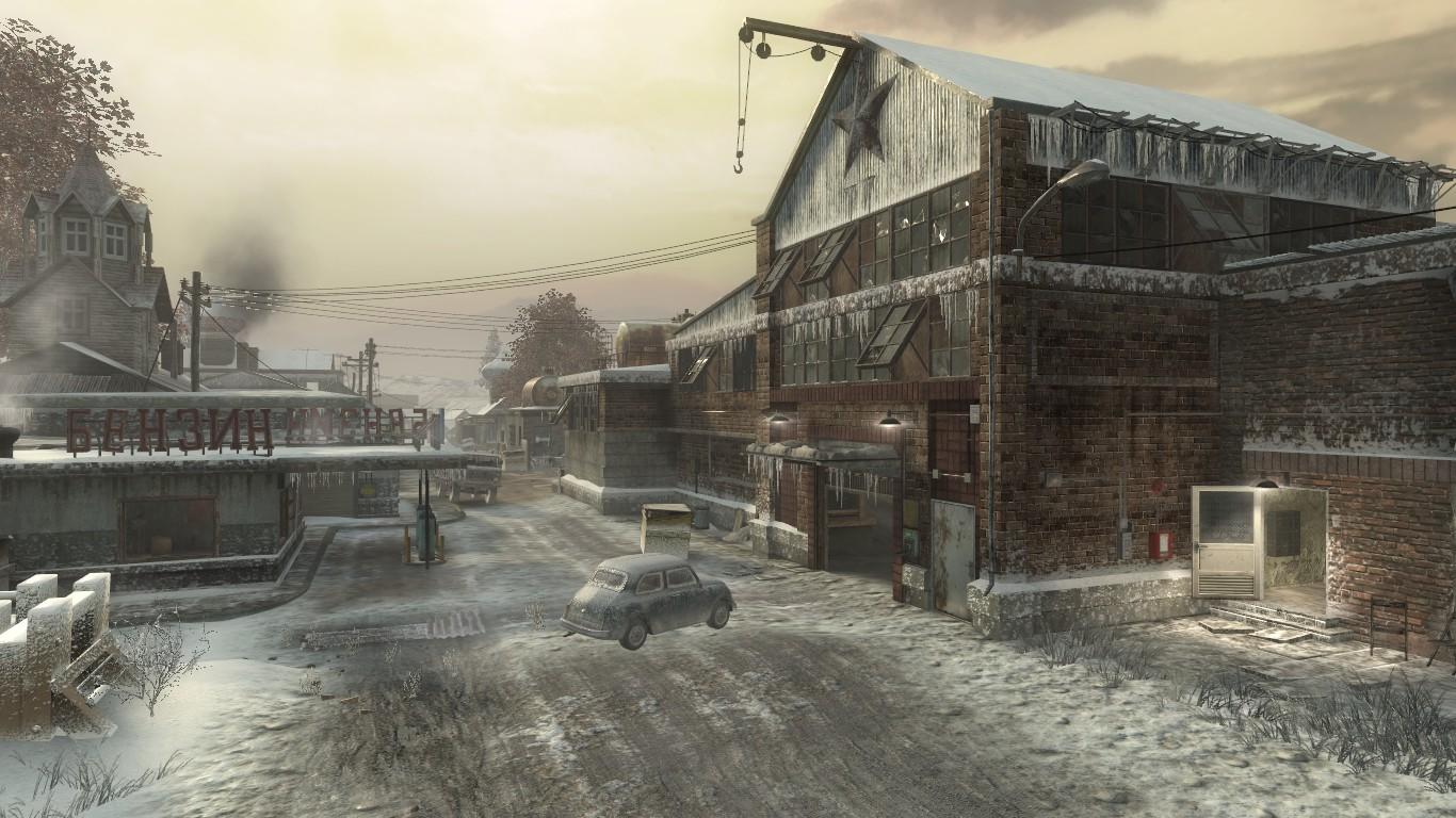 Stockpile Call Of Duty Wiki Fandom Powered By Wikia