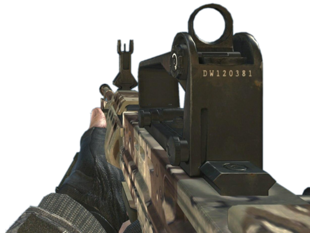 File:L86 LSW Choco MW3.png