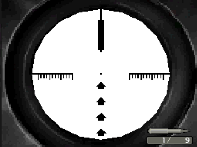 File:M40A3 Scope DS.png
