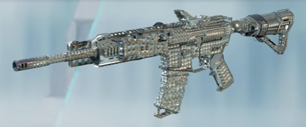 File:NV4 Stud Camouflage IW.PNG