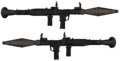 RPG-7 model BOII.png