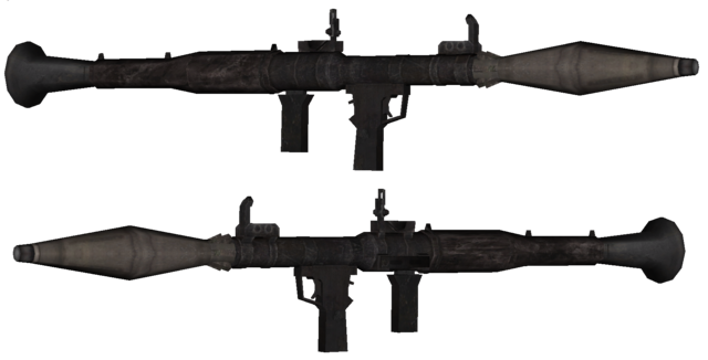 File:RPG-7 model BOII.png