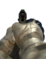 USP.45 Sight MW3.png