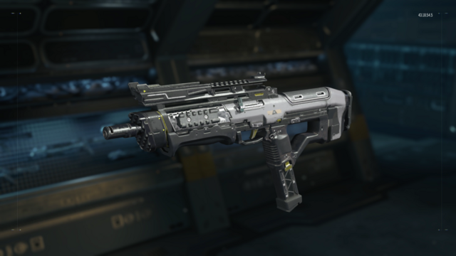 File:VMP Gunsmith model Rapid Fire BO3.png