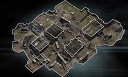 Viewpoint Map Interchange MW3