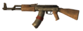 AK-47 Dual Mag 3rd person BO.png