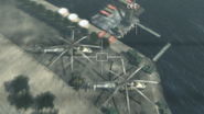 Mi-26 2 MW3