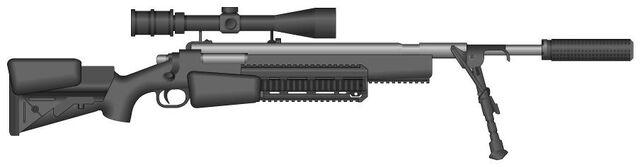File:PMG M24 EBR With Scope.jpg