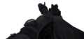 Striker Silencer MW2.png