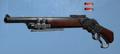 M1887 menu icon CoDO.png