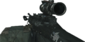 M60E4 ACOG Scope MW3.png