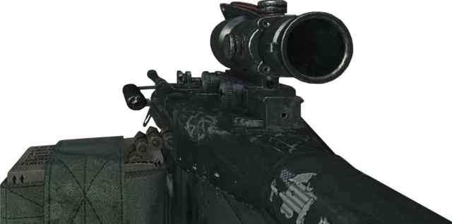 File:M60E4 ACOG Scope MW3.png