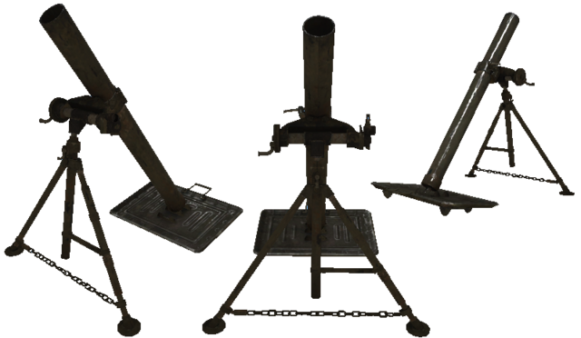 File:Mortar Models BO.png