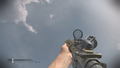 Remington R5 VMR Reflex CoDG.png