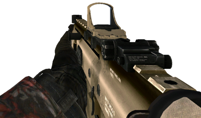 File:SCAR-H Red Dot Sight MW2.png