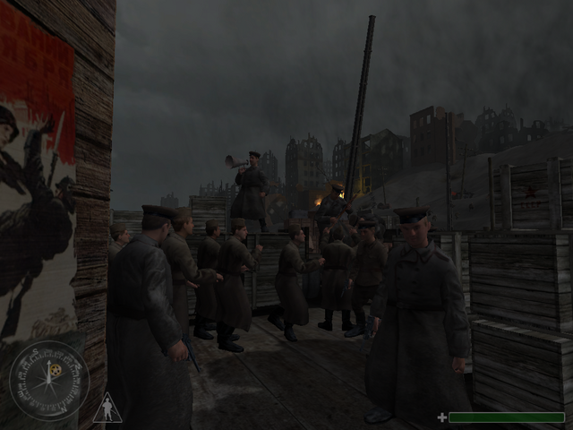 File:Stalingrad gunnery post CoD1.png