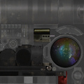 MK12 SPR cut scope texture MW3.png