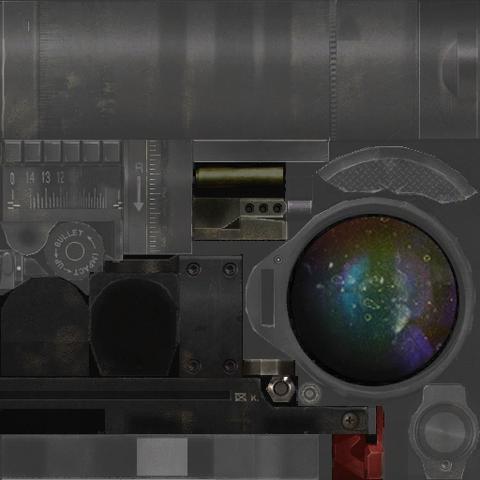 File:MK12 SPR cut scope texture MW3.png