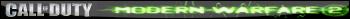 File:MW2Userbar-1.png