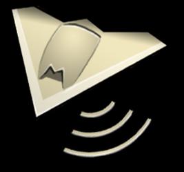 File:MW3 Advanced UAV.png