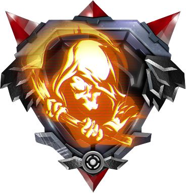 File:Ruthless Medal BO3.png