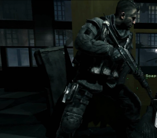 File:Soap taking cover Eye of the Storm MW3.png