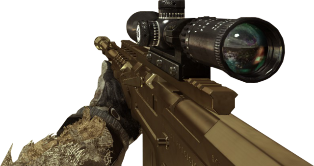 File:AS50 Gold MW3.png