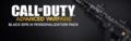 Black Ops III Personalization Pack Header AW.png