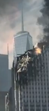 File:FreedomTowerMW3.png