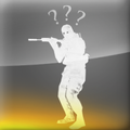 Ghost MW2.png