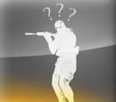 Ghost (achievement)