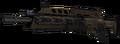 M8A1 model BOII.png