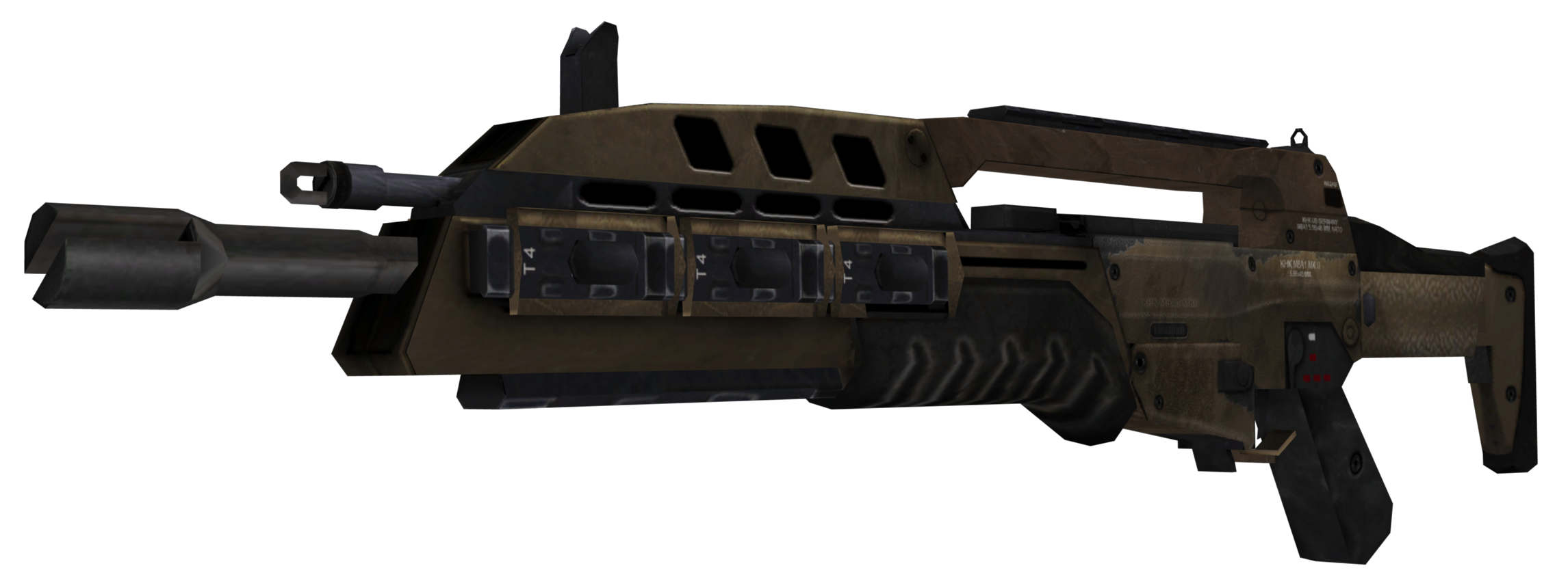 File:M8A1 model BOII.png