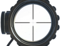MORS scope overlay AW.png
