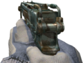 Skorpion Woodland CoD4.png