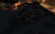 Yuri's Corpse MW3