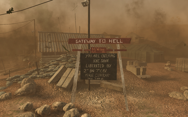 File:''Gateway to Hell'' S.O.G. BO.png