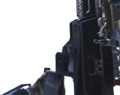 Lynx reloading AW.png