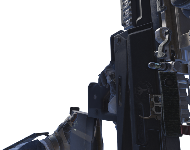 File:Lynx reloading AW.png