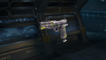 RK5 Gunsmith Model Field Camouflage BO3.png