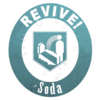 Wd revive