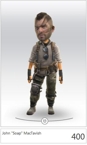 File:Xbox Soap Mw3 models.jpg