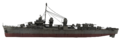 Fletcher-class destroyer model side WaW.png
