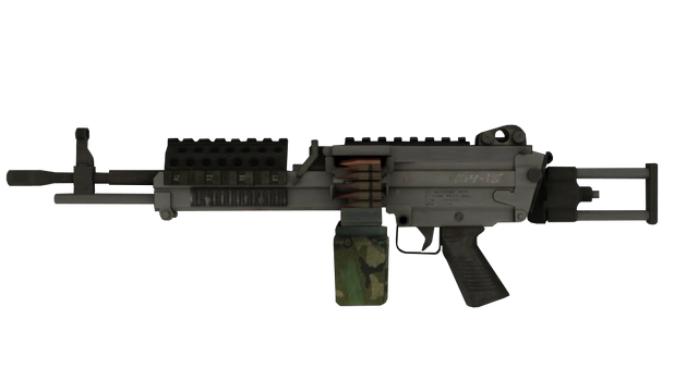 File:MK46 Third Person MW3.png