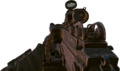 Mk 48 Variable Zoom BOII.png