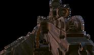 Mk 48 Variable Zoom BOII