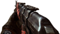 AK-47 Red Tiger MW2.png