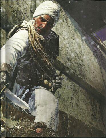 File:CoD-BO Prestige Guide Single Player 2.jpg