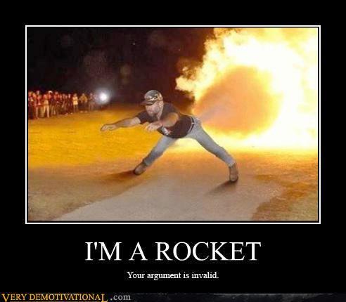 File:Demotivational-posters-im-a-rocket.jpg