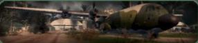 File:Escape Background BO.png